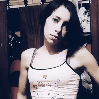 Катерина Гладышева, Россия, Барнаул, 34 года, 3 ребенка. Познакомлюсь для серьезных отношений и создания семьи.