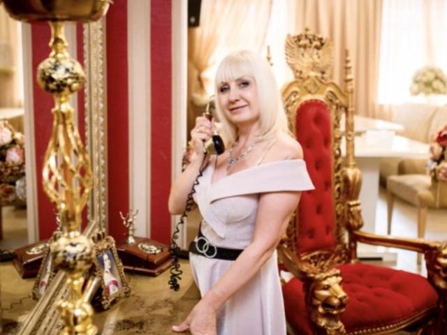 Ирина, Россия, Одинцово, 53 года, 1 ребенок. Хочу найти Мужчину Заботливого, доброго, умеющего любить, рост 175-180 вес 75-80, без лишнего веса , пивного жи