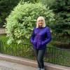 Ирина, Россия, Одинцово. Фотография 1049239