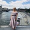 Ирина, Россия, Одинцово. Фотография 1043630