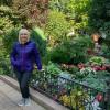 Ирина, Россия, Одинцово. Фотография 1049240