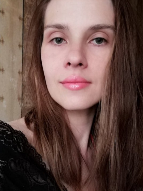 Наталья, Россия, Москва, 36 лет. 36 лет, рост 176,вес 59,шатенка, домашняя, хобби рукоделие
