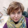 Галина, Россия, Воронеж, 42 года