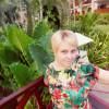 Ольга, Россия, Москва, 43 года, 2 ребенка. Хочу найти Доброго. Не пьющего и не курящего. Хозяйственного.