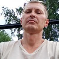 сергей пигозин, Россия, Киров, 42 года