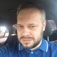 Анатолий, Россия, Балашиха, 42 года