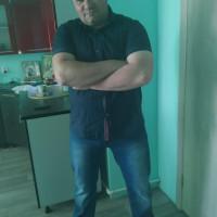 Дмитрий, Россия, Чистополь, 42 года