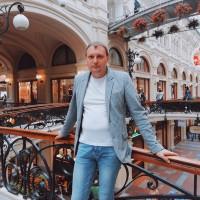 Сергей Иванов, Россия, Брянск, 41 год