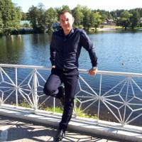 Юрий, Россия, Тамбов, 53 года