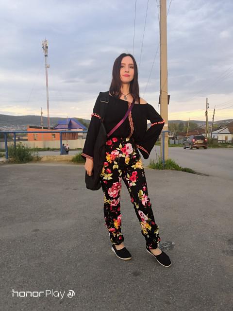 Sonya, Россия, Челябинск, 40 лет, 1 ребенок. Сайт одиноких мам и пап ГдеПапа.Ру