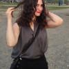 Sonya, Россия, Челябинск. Фотография 1044018
