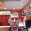 Алексей, Россия, Рыбинск, 47 лет. Не женат, живу в Рыбинске, работаю охранником. Ищу женщину для серьёзных отношений. Не курю, не зло