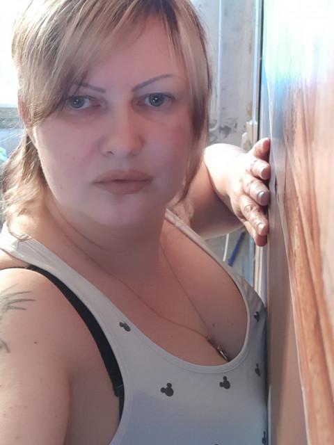 Ирина, Россия, Санкт-Петербург, 43 года. Хочу найти Порядочного, добродушного, желающего создать семью