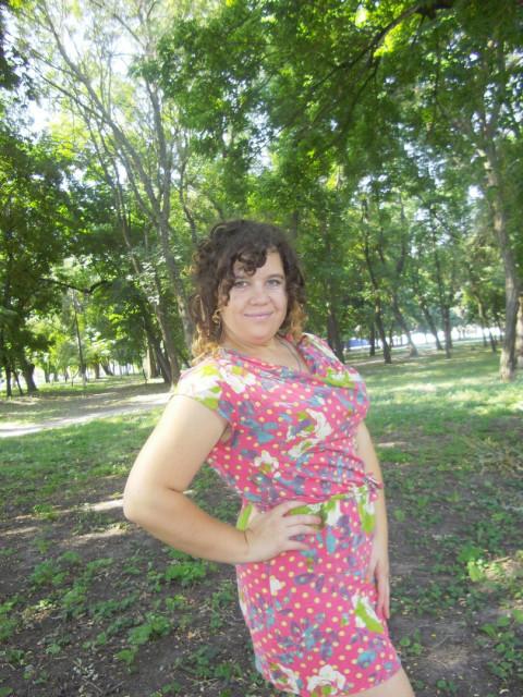 юличка, Украина, Купянск, 24 года, 1 ребенок. позитивная,добрая,люблю путешествовать,люблю экстрим