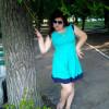 юличка, Украина, Купянск. Фотография 1044164