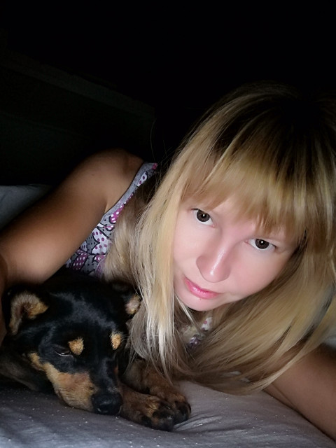 Лилия, Россия, Уфа, 38 лет, 2 ребенка. Хочу найти Просто друга, хорошего друга