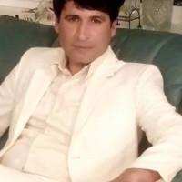 Сайфи, Россия, Ногинск, 42 года