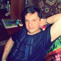 алексей бондырев, Россия, Рыбинск, 48 лет