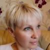 Наталья, Россия, Москва, 47 лет, 4 ребенка. Знакомство с матерью-одиночкой из Москвы