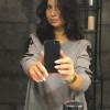Ольга, Россия, Москва, 43 года, 2 ребенка. Знакомство с женщиной из Москвы