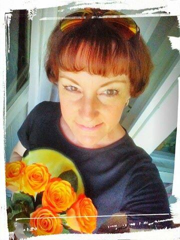 Натали Княжева, Россия, Курск, 49 лет. Познакомиться с девушкой из Курска
