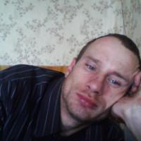Василий, Россия, Полесск, 38 лет