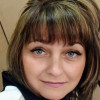Татьяна, Россия, Москва, 42 года. Хочу найти Адекватного, приятной славянской внешности. Без агрессии. Не смогу принять алкоголика, наркомана и с