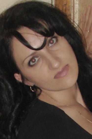Елена, Россия, Новосибирск, 49 лет, 1 ребенок. Хочу найти МОЕГО МУЖЧИНУ!