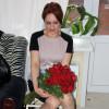 Елена, Россия, Новосибирск. Фотография 1044426
