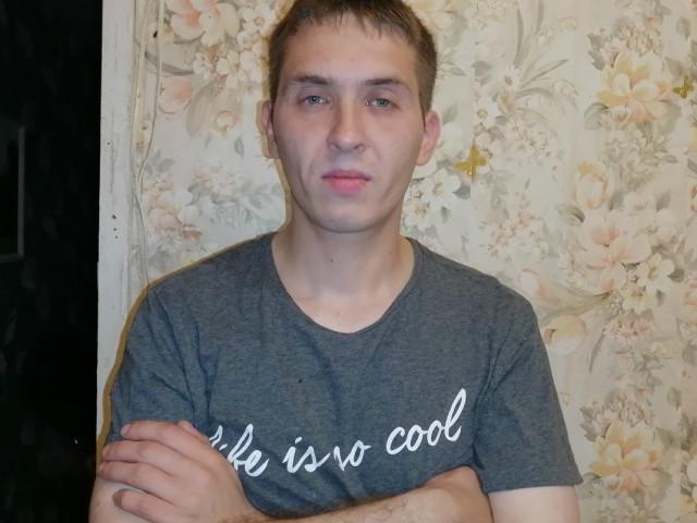 Руслан, Россия, Москва, 27 лет. сайт www.gdepapa.ru
