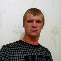 Дмитрий, Россия, Геленджик, 30 лет