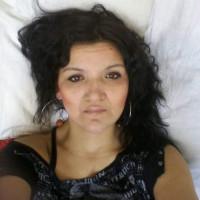 Резеда, Россия, Анапа, 36 лет