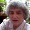 Ираида Луговая, Россия, Москва. Фотография 1044870