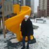Лариса, Россия, Санкт-Петербург, 61 год, 1 ребенок. Весёлая, общительная, добрая.  Образование технолог пищевого производства.  Педагог дополнительног
