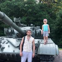 Костя, Россия, Брянск, 32 года