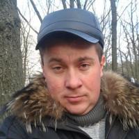 александр ромасев, Россия, Нововоронеж, 40 лет