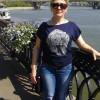 Мария, Россия, Москва, 44 года, 1 ребенок. сайт www.gdepapa.ru