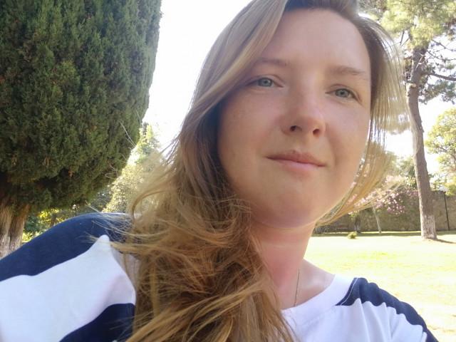 Анастасия, Россия, Екатеринбург, 35 лет, 2 ребенка. Хочу найти Добрый, заботливый, верный, надёжный, ответственный
