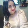Екатерина, 30, Россия, Барнаул