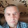 александр, Россия, Москва, 52 года, 1 ребенок. .