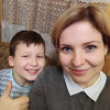 Ольга, Россия, Москва. Фотография 1045399