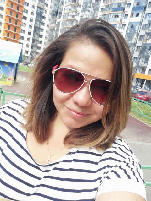 Дарья, Россия, Москва, 33 года, 1 ребенок. Сайт одиноких мам ГдеПапа.Ру
