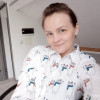 Yelena, Казахстан, Алматы (Алма-Ата), 37 лет, 2 ребенка. Познакомлюсь для серьезных отношений.