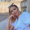 Каролина, Германия, Берлин, 27 лет. Путешественница, бизнес-леди