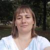 Ирина Каргапольцева, Россия, Москва, 35 лет. Хочу найти Мужчину для серьезных отношений, создания семьи
