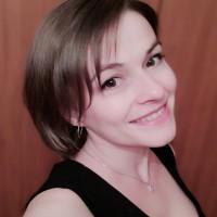 Татьяна, Россия, Королёв, 39 лет