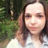 Александра, Россия, Москва, 26 лет, 1 ребенок. Хочу найти Хочу встретить уверенного в себе мужчину, способного взять на себя ответственность за меня и мою доч