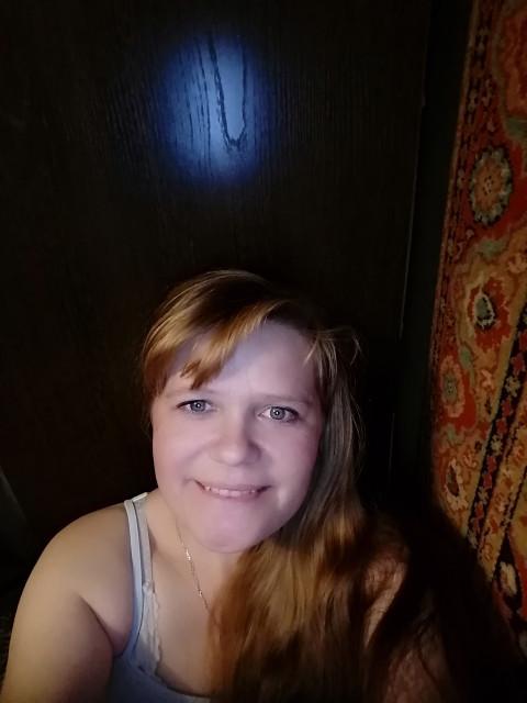 Светлана, Россия, Новосибирск, 35 лет. Хочу найти Верного, надёжного, любящего, заботливого