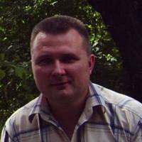 лев абрамс, Россия, новомосковск, 52 года