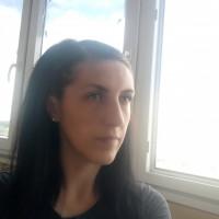 Катерина, Россия, Королёв, 36 лет